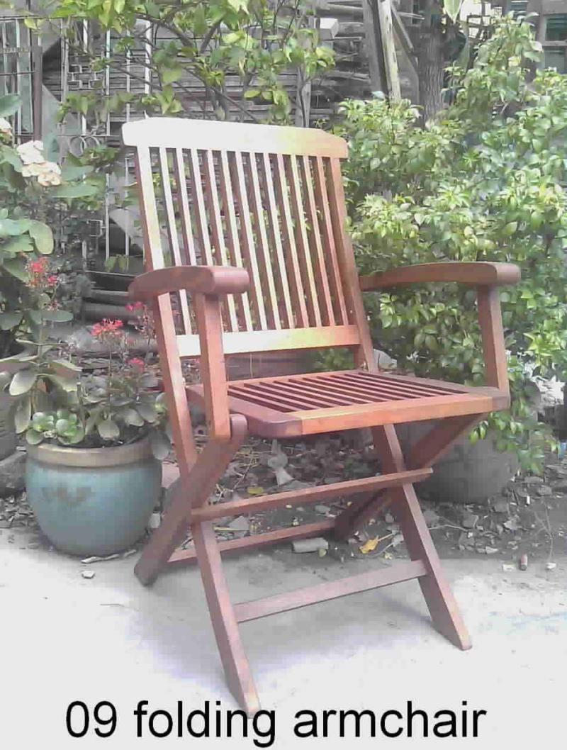 teak wood patio outdoor furniture chairs selection our armless