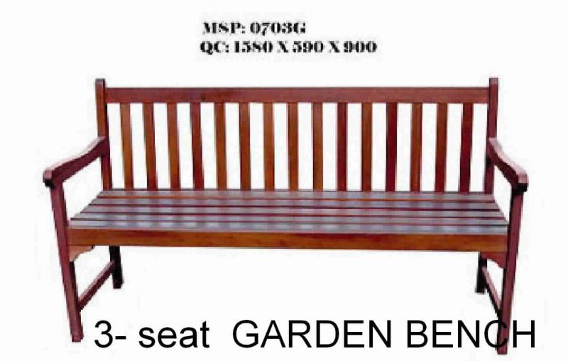 teak wood patio outdoor furniture season s special 150 00new